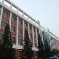 天津工程职业技术学院