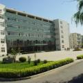 天津机电职业技术学院