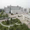 天津商务职业学院