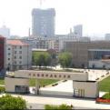 河北能源职业技术学院