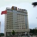 河北建材职业技术学院