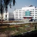 山西生物应用职业技术学院