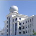 盘锦职业技术学院