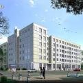 哈尔滨电力职业技术学院