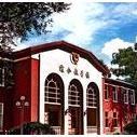 黑龙江艺术职业学院