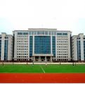 黑龙江工商职业技术学院