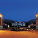 郴州职业技术学院