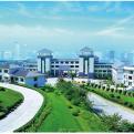 南海东软信息技术职业学院