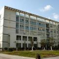 四川职业技术学院