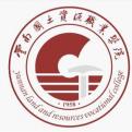 云南国土资源职业学院