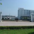安徽城市管理职业学院