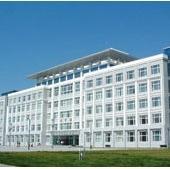 黑龙江生态工程职业学院