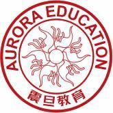 上海震旦职业学院校徽
