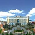 浙江广厦建设职业技术学院