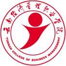 云南经济管理职业学院