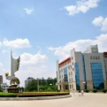 山东经贸职业学院