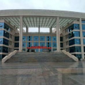 湖南对外经济贸易职业学院
