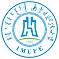 内蒙古财经学院