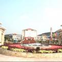 重庆城市职业学院
