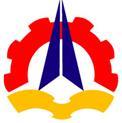 云南国防工业职业技术学院