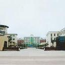 安徽新闻出版职业技术学院