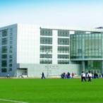 天津天狮学院