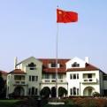 上海海关学院
