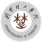 荆楚理工学院
