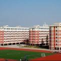 江西中医学院科技学院