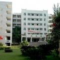 南充职业技术学院