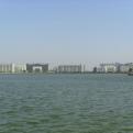 天津医科大学临床医学院