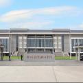郑州财经学院