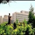 中国医科大学临床医药学院