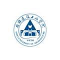 安徽建筑工业学院城市建设学院