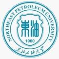 大庆石油学院