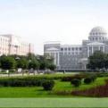 太原科技大学华科学院