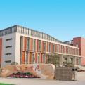 武汉工业学院工商学院
