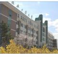 长春工业大学人文信息学院
