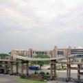 湖南工程学院应用技术学院