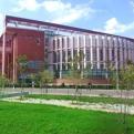 吉林财经大学