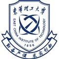 东华理工学院