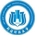 新疆财经学院