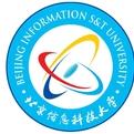 北京机械工业学院