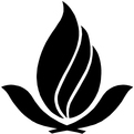 佛山科学技术学院