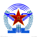 空军工程大学
