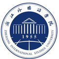 浙江教育学院