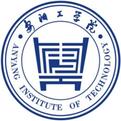 安阳工学院