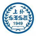上海外国语大学