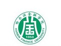 哈尔滨金融高等专科学校