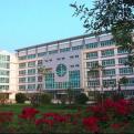 郑州牧业工程高等专科学校